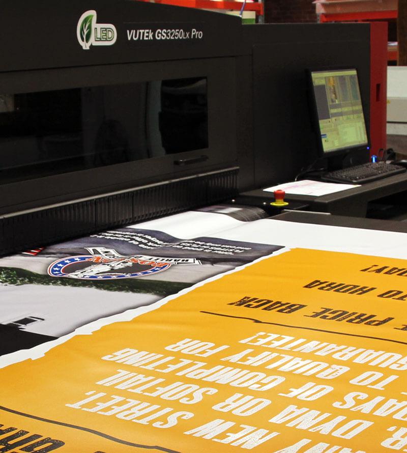 vutek-large-format-printer-800